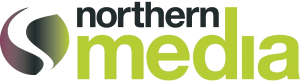Northern Media logo