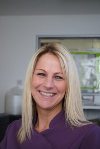 Dawn Taylor - HQ Dental
