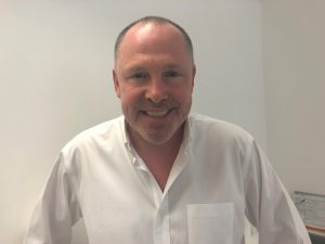 Richard Wainright - HQ Dental