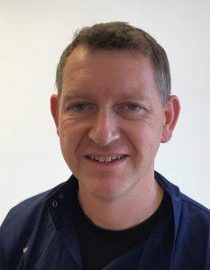Phil Nelson