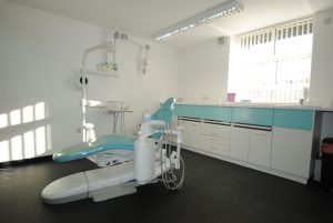 HQ dental surgery