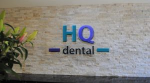 HQ Dental Surgery