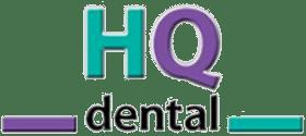 HQ Dental logo