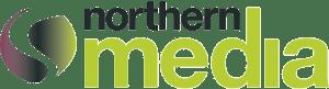 Northern Media logo