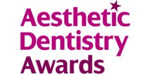 Aesthetic Dentistry Awards