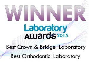 Winner Lab Awards