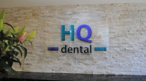 HQ dental