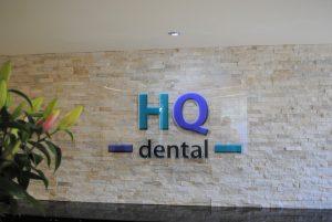 HQ Dental