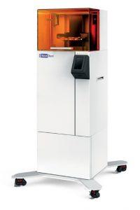 Nextdent 3D Printer