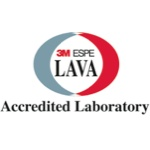 Lava accredited lab