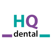 (c) Hqdental.co.uk